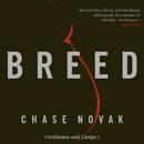 Breed (Gekürzt)/Chase Novak