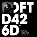 Bad Day EP/David Herrero