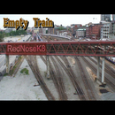 Empty Train/RedNoseK8
