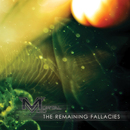 The Remaining Fallacies/Mortal Void