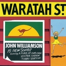 Waratah St/John Williamson