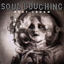 Ruby Vroom/Soul Coughing
