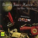 Barclay James Harvest And Other Short Stories/Barclay James Harvest