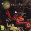 Once Again/Barclay James Harvest