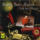 Baby James Harvest/Barclay James Harvest