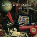 Barclay James Harvest (Deluxe Edition)/Barclay James Harvest