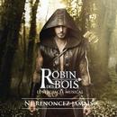 Robin des bois/Robin des Bois