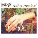 Ways/Ruby The RabbitFoot