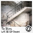 Let's All Get Down/The Tailors