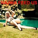 Feed Us/Najwa