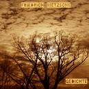 Gedichte/Friedrich Nietzsche