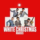White Christmas/Melisses