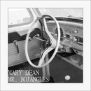 Mr. Bojangles/Mary Dean