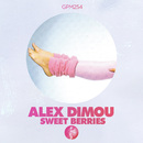 Sweet Berries/Alex Dimou