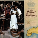 The Pirates Of Penzance/The Pirates Of Penzance