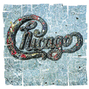 Chicago 18 (Expanded Edition)/Chicago