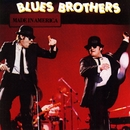 Made In America/The Blues Brothers