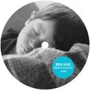 Nightscape (Remixes)/Ben Hoo