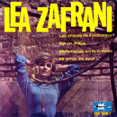 Las Chicas de Formentor/Lea Zafrani
