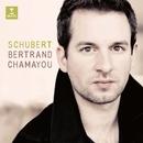 Bertrand Chamayou plays Schubert/Bertrand Chamayou