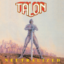 Neutralized/Talon