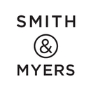 (Acoustic Sessions)/Smith & Myers