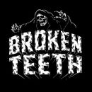 The Seeker / Ain't No Rest For The Wicked/Broken Teeth
