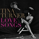 Love Songs/Tina Turner