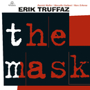 The Mask/Erik Truffaz