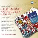 Stravinsky: Le Rossignol [Opera Series]/James Conlon