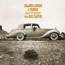 On Tour With Eric Clapton/Delaney & Bonnie & Friends