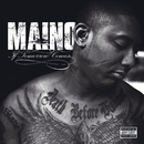 If Tomorrow Comes.../Maino