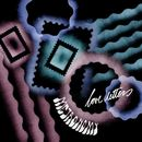 Love Letters (Radio Edit)/Metronomy