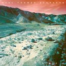 Good Women - EP/Paul Thomas Saunders
