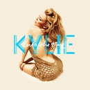 Into The Blue/Kylie Minogue