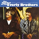 The Very Best of The Everly Brothers/The Everly Brothers