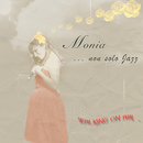 Walking on Air/Monia Angeli