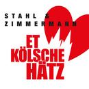 Et kölsche Hätz (feat. Henning Krautmacher, Stefan Knittler & Kölner Jugendchor St. Stephan)/Stahl & Zimmermann