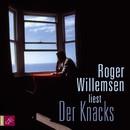 Der Knacks/Roger Willemsen