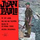Balada de los Boinas Verdes/Juan Pablo