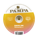 Perfect Like You / Woolloomooloo/Ricoshëi / Dave DK