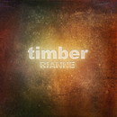 Timber/Rianne