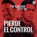 Pierde el Control (Radio Edit)/Hinojosa & Mr Chris