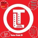 Meine Clubb CD (feat. Ludwig Thoma Jun.)/LTj