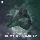 The Walk / Shane/Animal Trainer