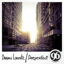 Deeperfect/Damian Lorentz