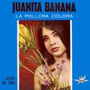 Juanita Banana/Eliseo del Toro