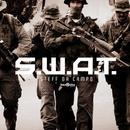 S.W.A.T./Steff da Campo