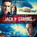 Jack Strong/Original Soundtrack