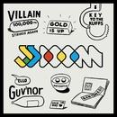 Key to the Kuffs/JJ Doom